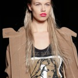50MAXMARA FW18 MFW FashionDailyMag 11