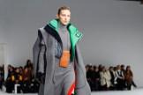 51 SPORTMAX FW18 MFW FashionDailyMag 11