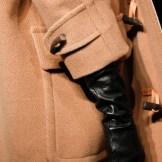 51MAXMARA FW18 MFW FashionDailyMag 12