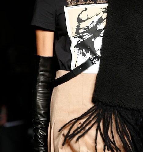53MAXMARA FW18 MFW FashionDailyMag 11