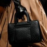 54MAXMARA FW18 MFW FashionDailyMag 11