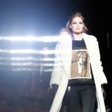 56MAXMARA FW18 MFW FashionDailyMag 11