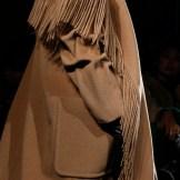 56MAXMARA FW18 MFW FashionDailyMag 12