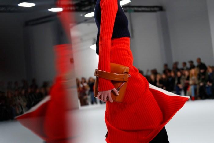 75 SPORTMAX FW18 MFW FashionDailyMag 11