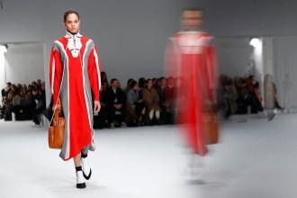 77 SPORTMAX FW18 MFW FashionDailyMag 11