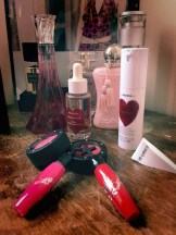VDAY 2-18 BEAUTY + FRAGRANCE fashiondailymag 2