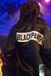 Black Panther FW 18 Fashiondailymag PaulM-20