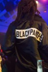 Black Panther FW 18 Fashiondailymag PaulM-21