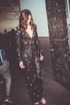 Pamella Roland FW 18 Fashiondailymag PaulM-14