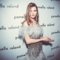 Pamella Roland FW 18 Fashiondailymag PaulM-9