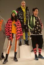 Ricardo Seco FW 18 Fashiondailymag PaulM-40