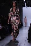 STELLA NOLASCO FW18 NYFW FashionDailyMag 118514