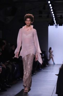 STELLA NOLASCO FW18 NYFW FashionDailyMag 118516