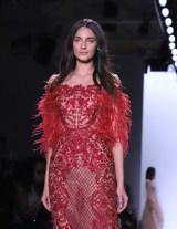 STELLA NOLASCO FW18 NYFW FashionDailyMag 118555