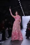 STELLA NOLASCO FW18 NYFW FashionDailyMag 118567