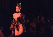 THE BLONDS FW18 NYFW 2 paul m FashionDailyMag 17A1167