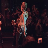 THE BLONDS FW18 NYFW paul m FashionDailyMag 17A1132-2