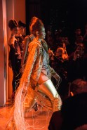 THE BLONDS FW18 NYFW paul m FashionDailyMag 17A1133-2