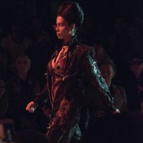 THE BLONDS FW18 NYFW paul m FashionDailyMag 17A1157