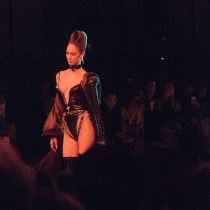THE BLONDS FW18 NYFW paul m FashionDailyMag 17A1167