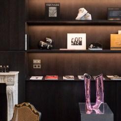 VAUTHIERxMM fashiondailymag MAISON MONTAGNE 01