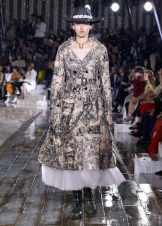 DIOR_CRUISE 2019_LOOK_46