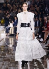 DIOR_CRUISE 2019_LOOK_65