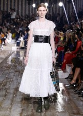 DIOR_CRUISE 2019_LOOK_66