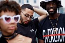 YOUNG CREATORS UNITE FASHIONDAILYMAG X THORSTEN ROTH vol 2 summer 2018 trust your ideas 9