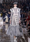 DIOR_CRUISE 2019_LOOK_31 FASHIONDAILYMAG