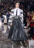 DIOR_CRUISE 2019_LOOK_58 FASHIONDAILYMAG