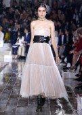 DIOR_CRUISE 2019_LOOK_74 FASHIONDAILYMAG