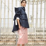 LOOK_02 SPORTMAX RESORT 2019 FASHIONDAILYMAG