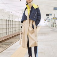 LOOK_06 SPORTMAX RESORT 2019 FASHIONDAILYMAG