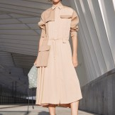 LOOK_08 SPORTMAX RESORT 2019 FASHIONDAILYMAG