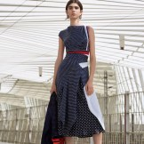 LOOK_18 SPORTMAX RESORT 2019 FASHIONDAILYMAG