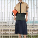 LOOK_23 SPORTMAX RESORT 2019 FASHIONDAILYMAG