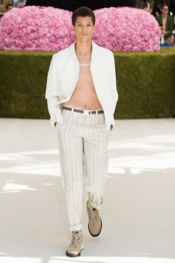dior_men_SUMMER 19_look-13 BY PATRICE STABLE