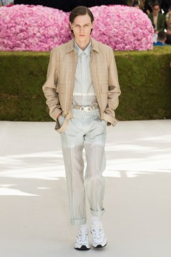 dior_men_SUMMER 19_look-17 BY PATRICE STABLE