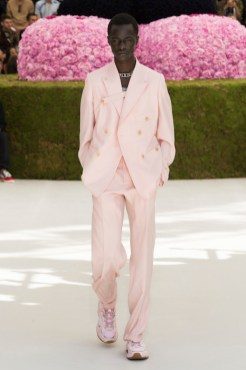 dior_men_SUMMER 19_look-24 BY PATRICE STABLE fashiondailymag