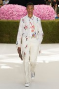 dior_men_SUMMER 19_look-35 BY PATRICE STABLE