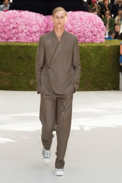 dior_men_SUMMER 19_look-9 BY PATRICE STABLE