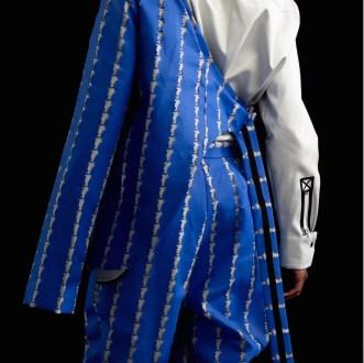 CFDA future fashion ss19 NYFWM GRAD fashiondailymag 61