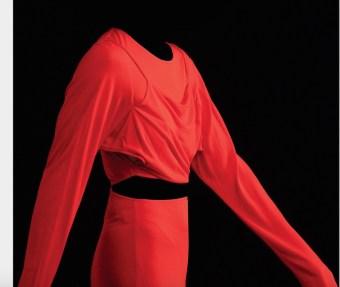 CFDA future fashion ss19 NYFWM GRAD fashiondailymag 86