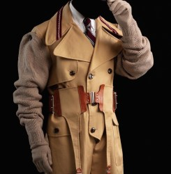 CFDA future fashion ss19 NYFWM GRAD fashiondailymag 19
