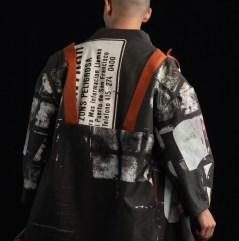 CFDA future fashion ss19 NYFWM GRAD fashiondailymag 22