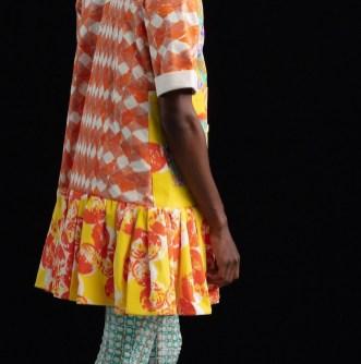 CFDA future fashion ss19 NYFWM GRAD fashiondailymag 20
