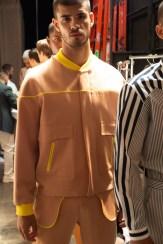 Carlos Campos NYC SS 19 Fashiondailymag PaulM-17