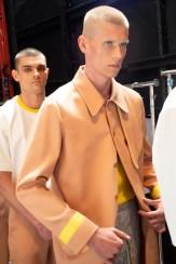 Carlos Campos NYC SS 19 Fashiondailymag PaulM-27