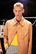 Carlos Campos NYC SS 19 Fashiondailymag PaulM-28